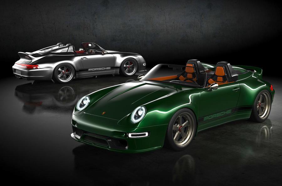 Gunther_Werks_Porsche_993_Speedster_Remastered-0010