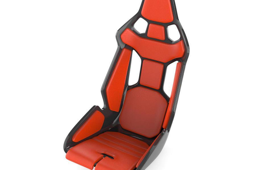 Gunther_Werks_Porsche_993_Speedster_Remastered-0012