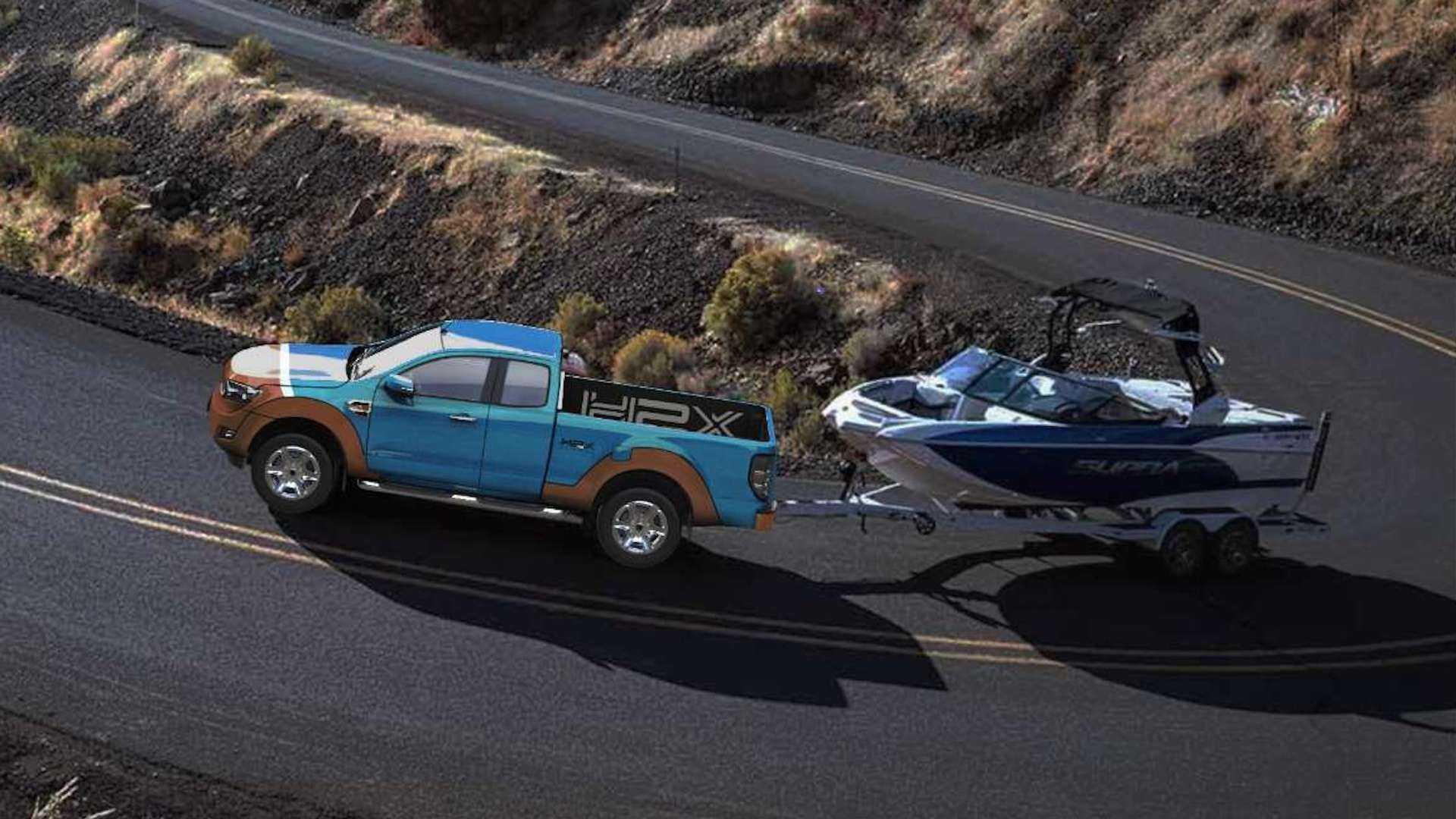 h2x-warrego-ford-ranger-hydrogen-fcev-1
