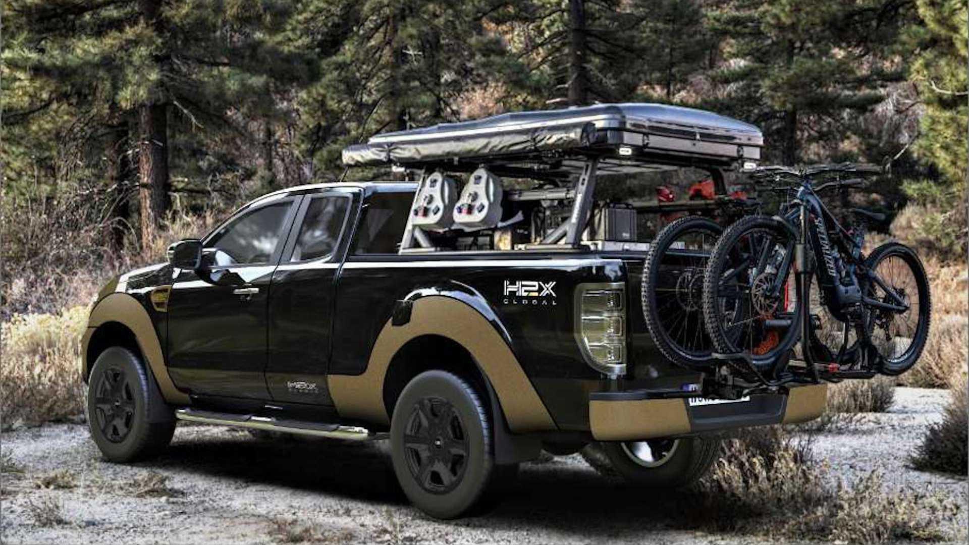 h2x-warrego-ford-ranger-hydrogen-fcev-2