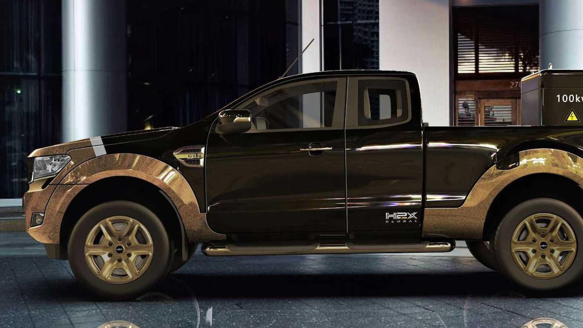 h2x-warrego-ford-ranger-hydrogen-fcev-4