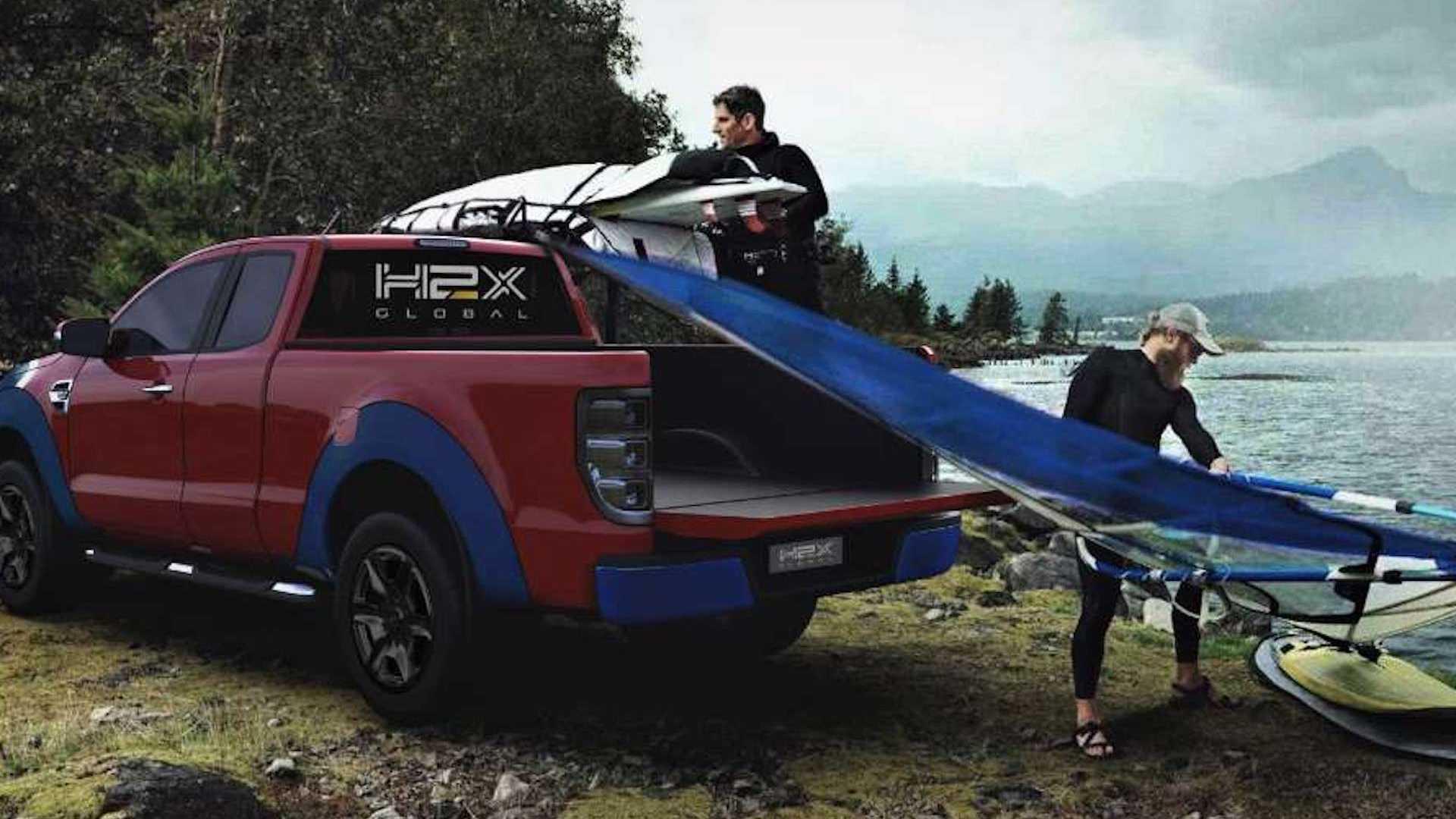 h2x-warrego-ford-ranger-hydrogen-fcev-5