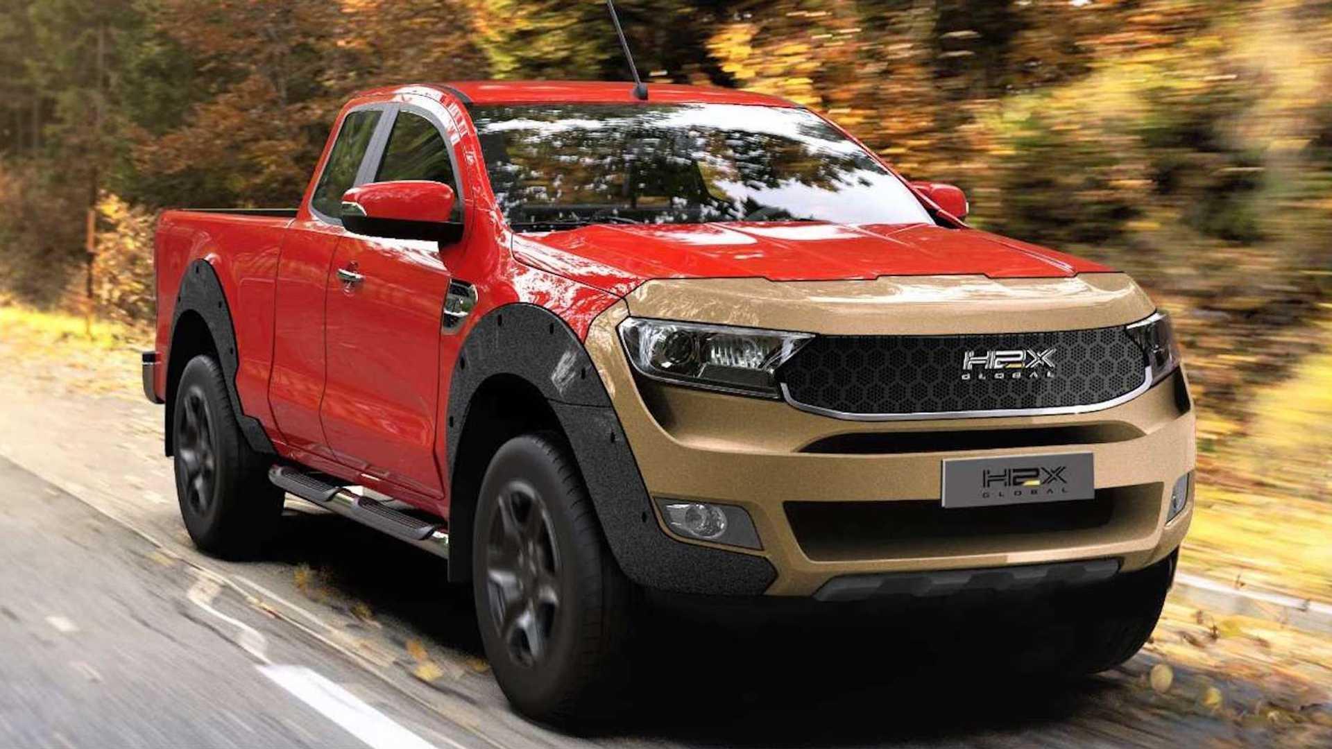 h2x-warrego-ford-ranger-hydrogen-fcev-6