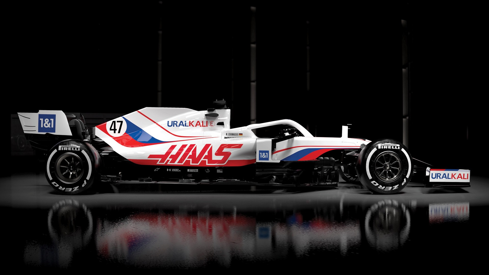 Haas_VF-21-0002