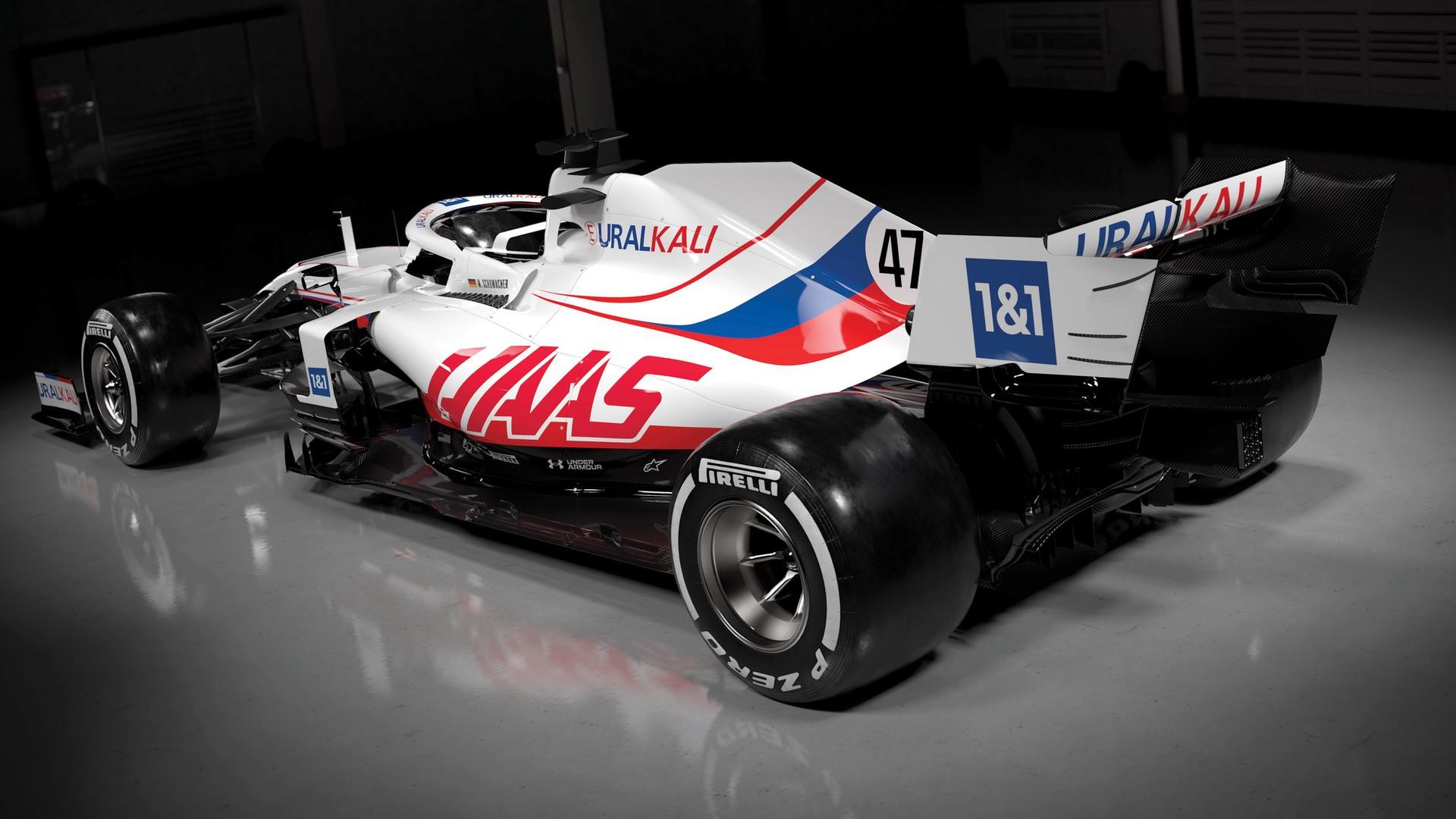 Haas_VF-21-0004