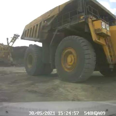 Haul_Truck_accident-0001