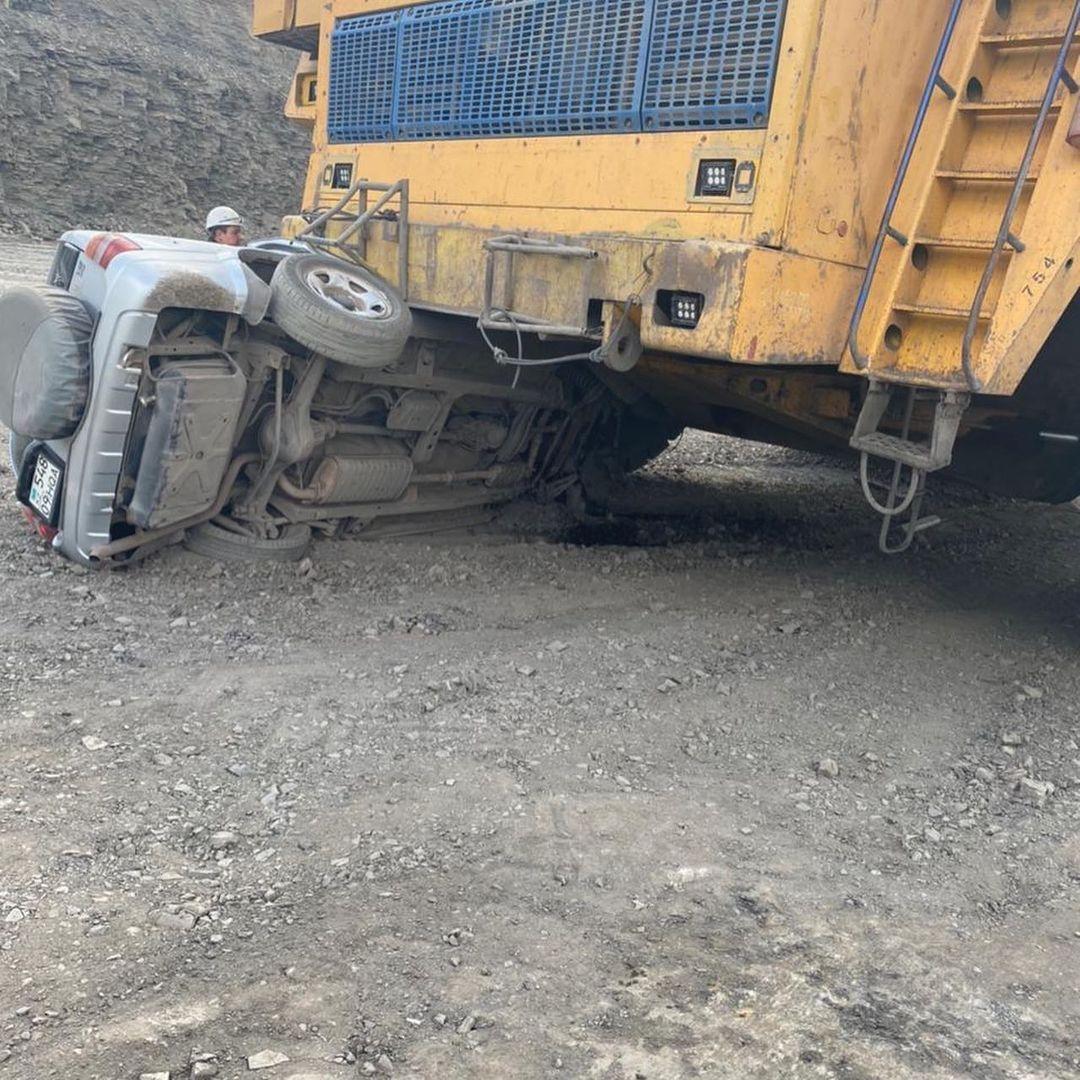 Haul_Truck_accident-0002