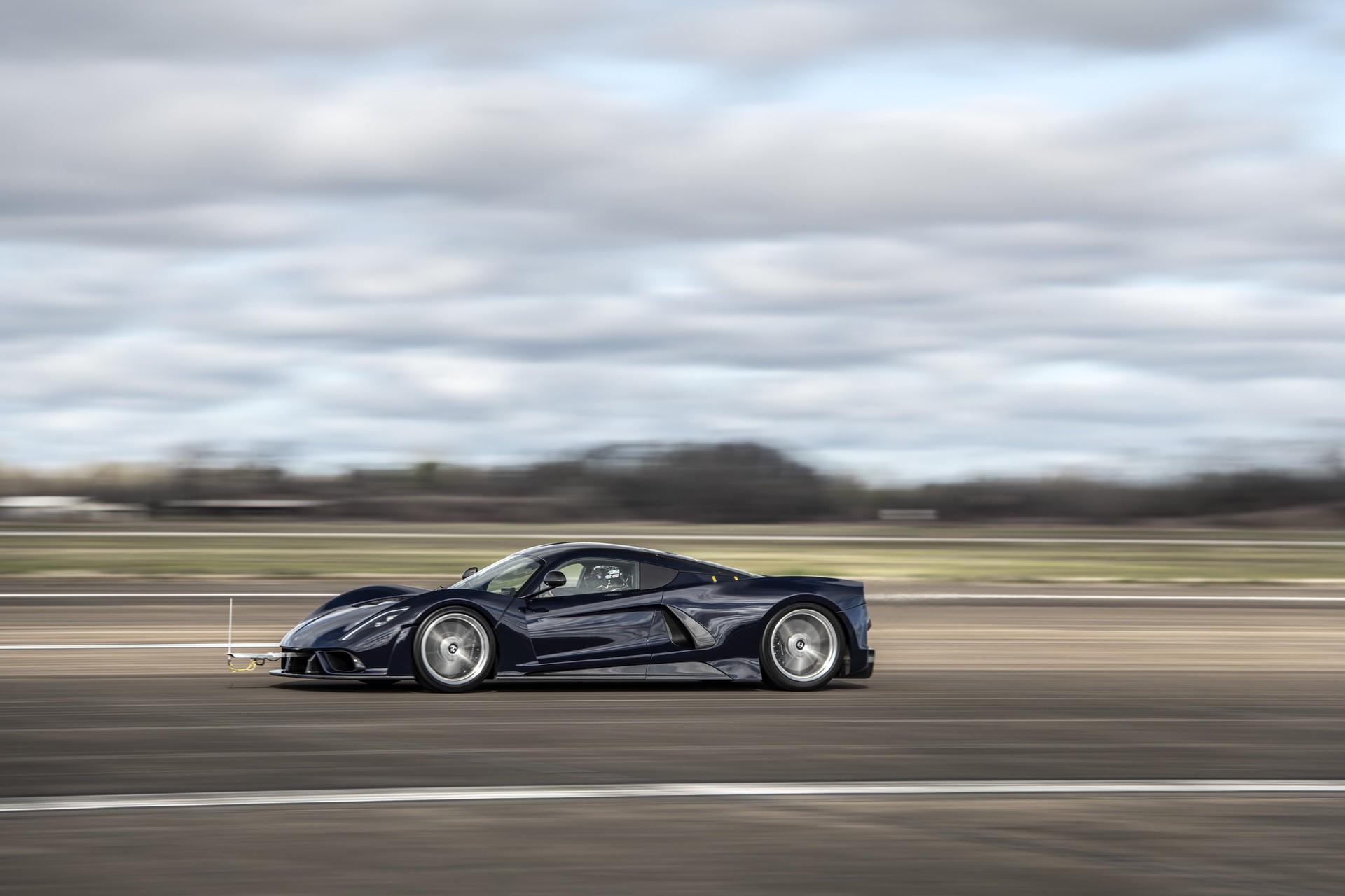 venom-f5-aerodynamic-testing-1