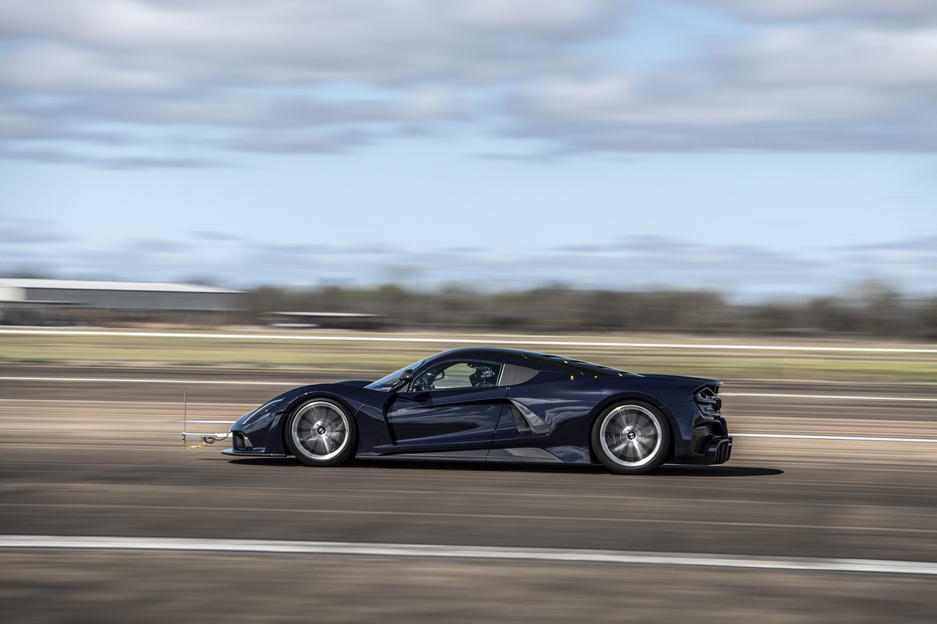 venom-f5-aerodynamic-testing-2