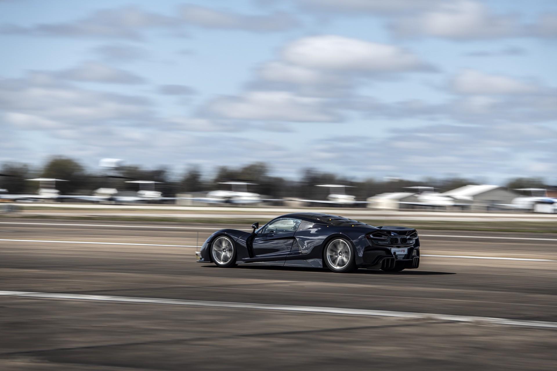 venom-f5-aerodynamic-testing-3