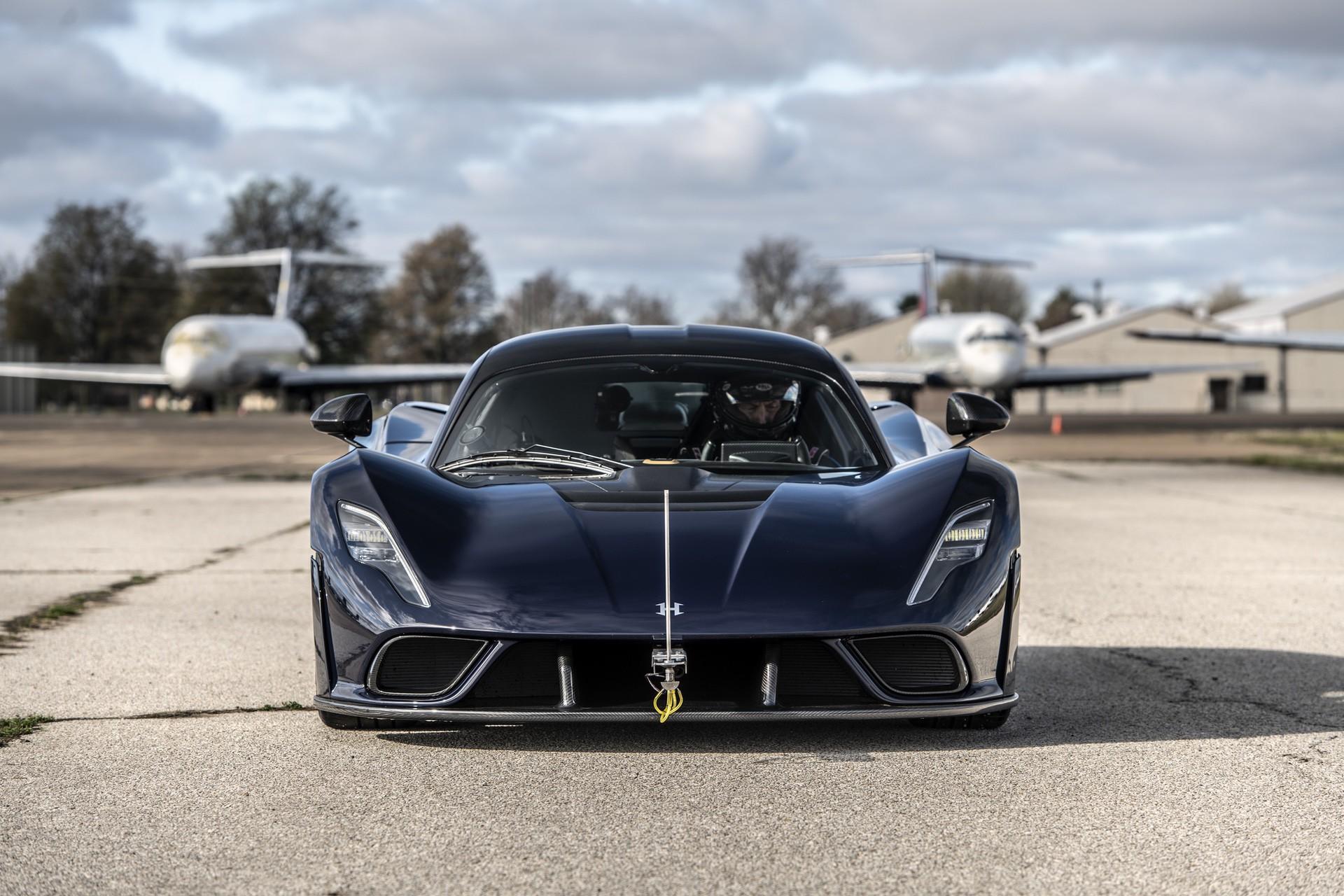 venom-f5-aerodynamic-testing-4