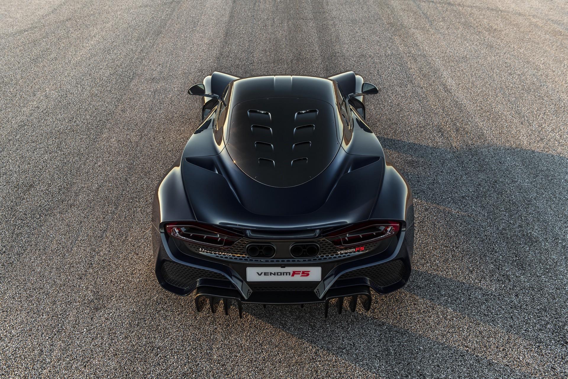 venom-f5-aerodynamic-testing-8