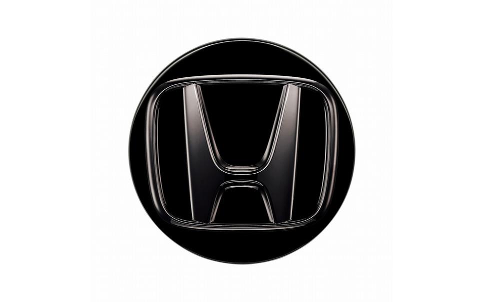 Honda-Access-Civic-accessories-11