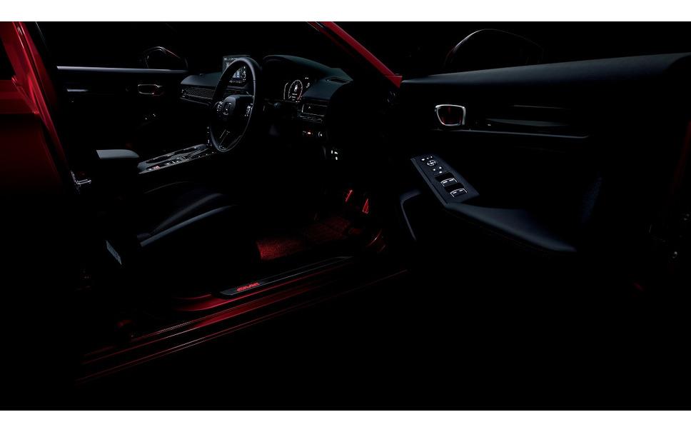 Honda-Access-Civic-accessories-15
