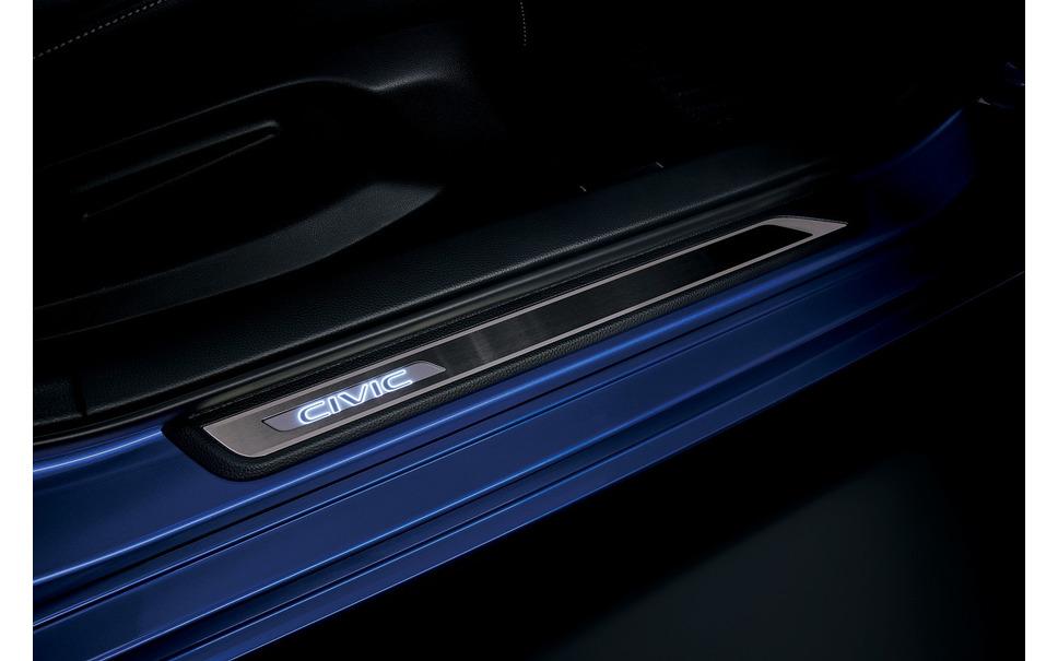Honda-Access-Civic-accessories-22
