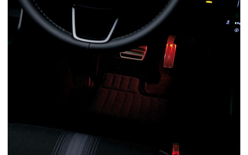 Honda-Access-Civic-accessories-23