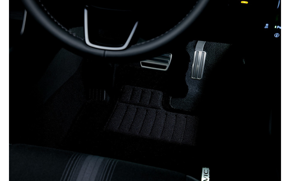 Honda-Access-Civic-accessories-25
