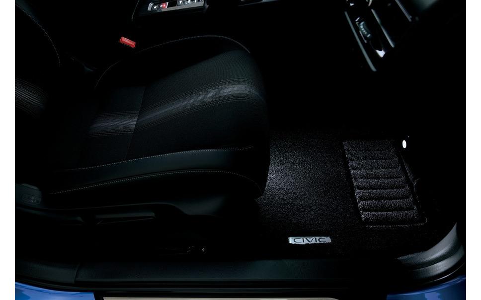 Honda-Access-Civic-accessories-26