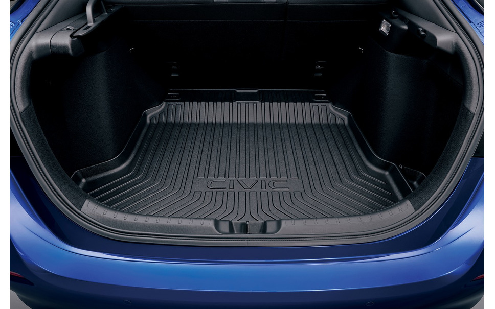 Honda-Access-Civic-accessories-28
