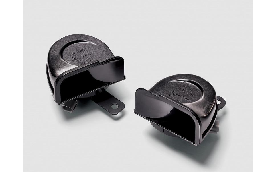 Honda-Access-Civic-accessories-29