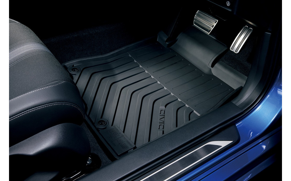 Honda-Access-Civic-accessories-30