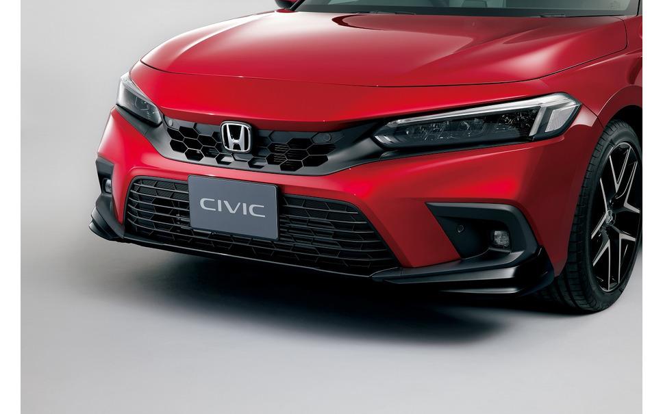 Honda-Access-Civic-accessories-4