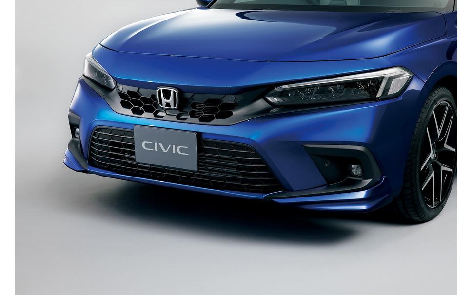 Honda-Access-Civic-accessories-5