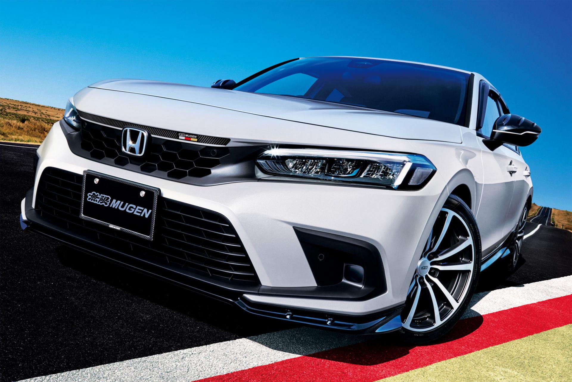 Honda-Civic-2021-Mugen-11