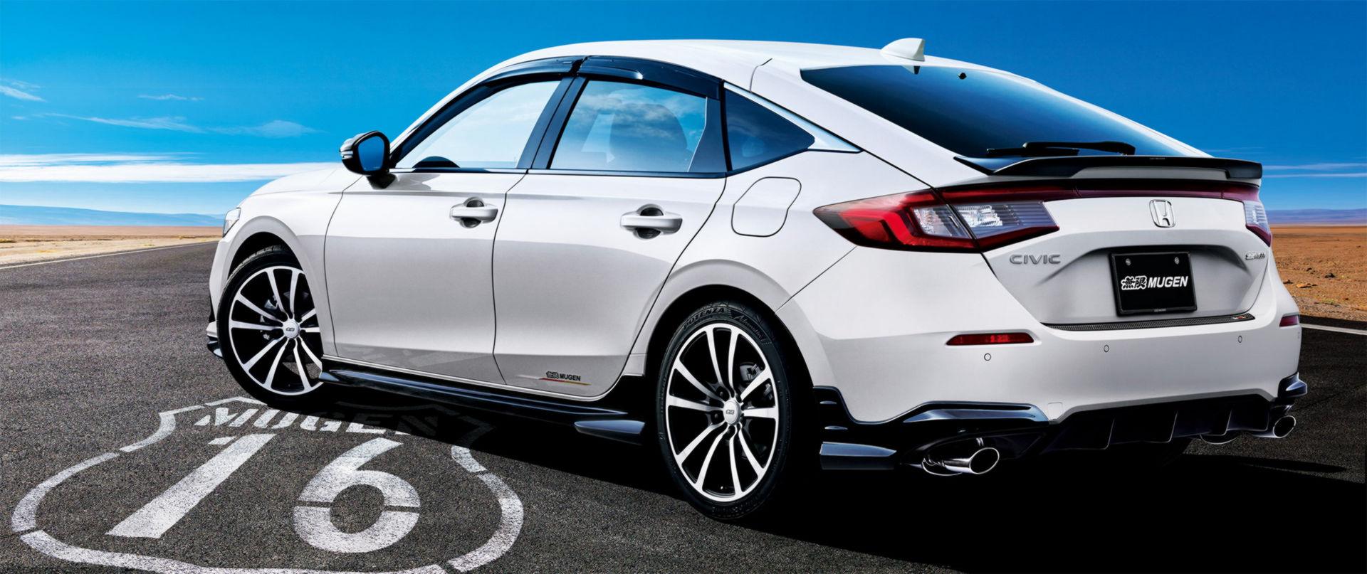 Honda-Civic-2021-Mugen-13