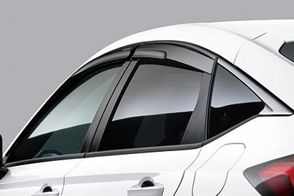 Honda-Civic-2021-Mugen-18