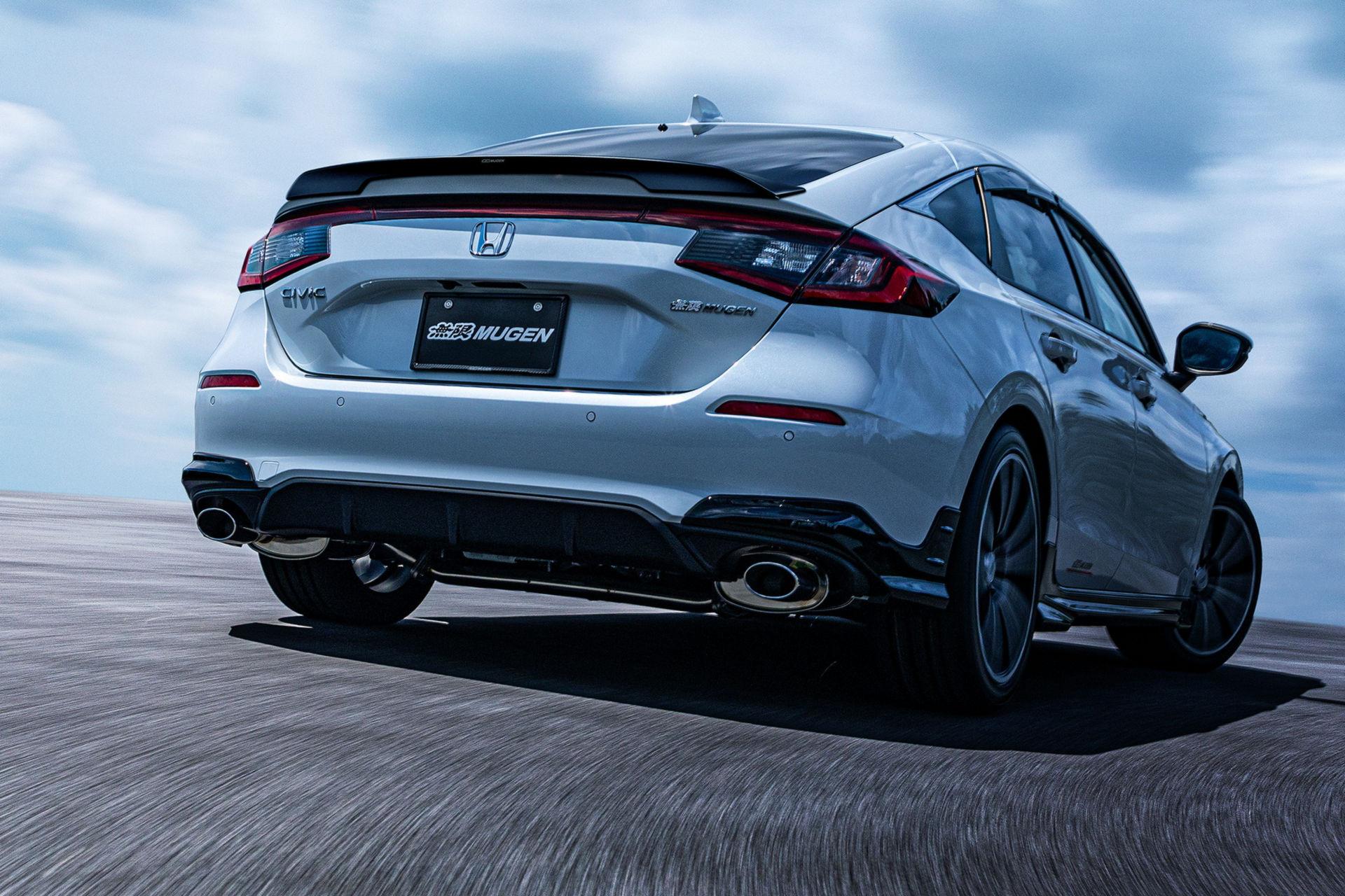 Honda-Civic-2021-Mugen-2