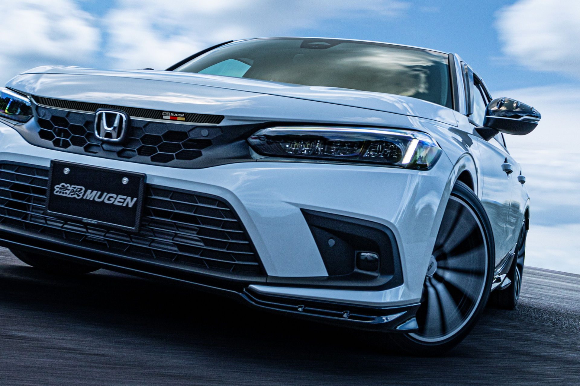 Honda-Civic-2021-Mugen-3