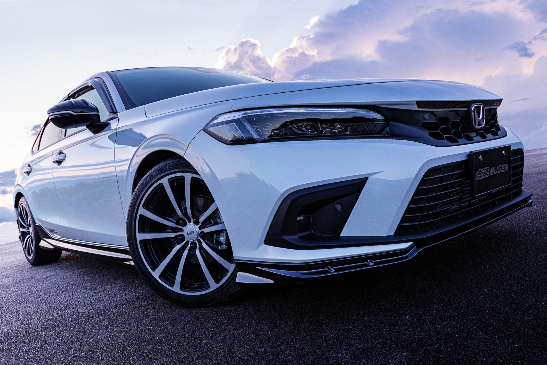 Honda-Civic-2021-Mugen-5
