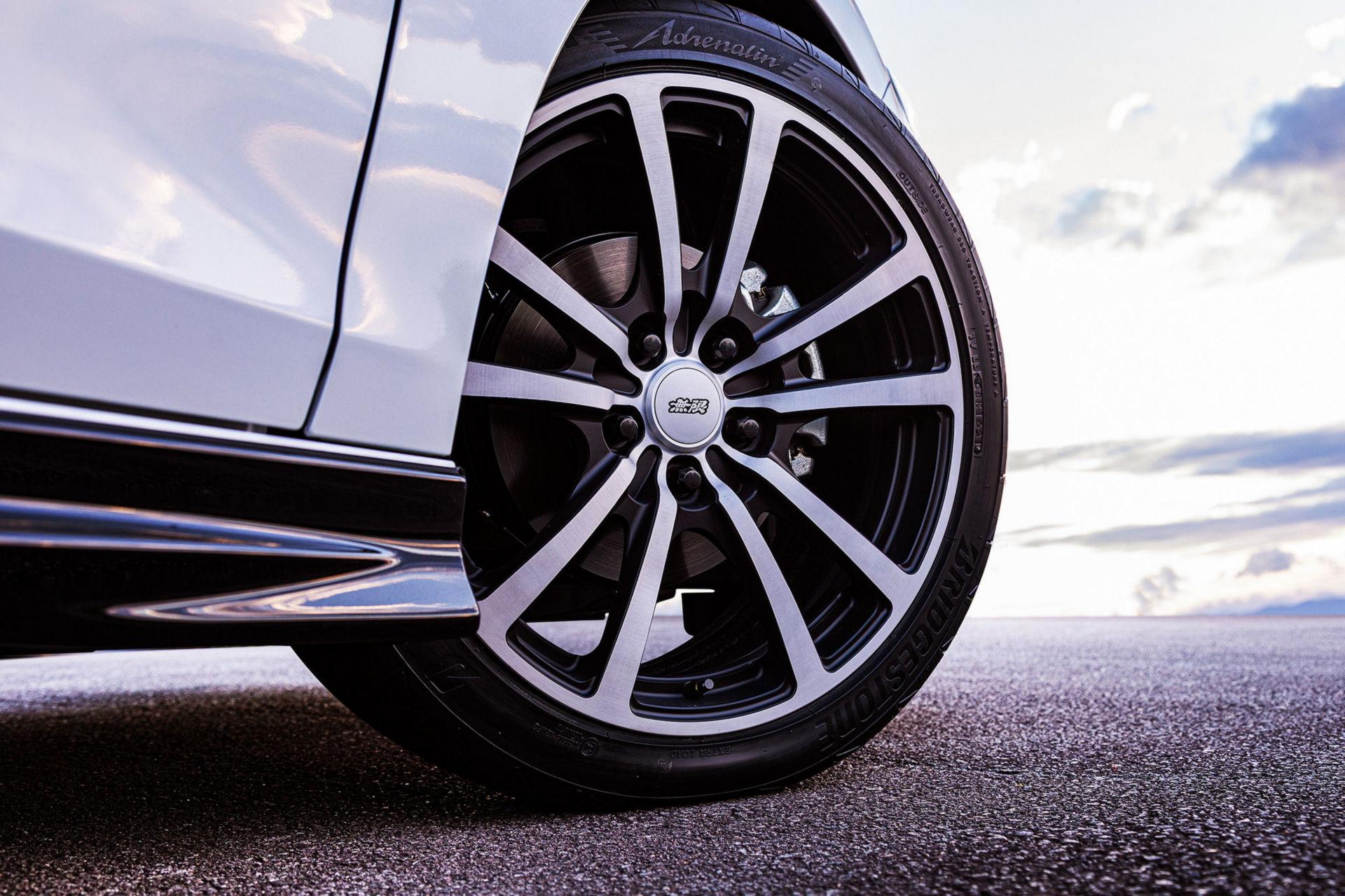 Honda-Civic-2021-Mugen-6