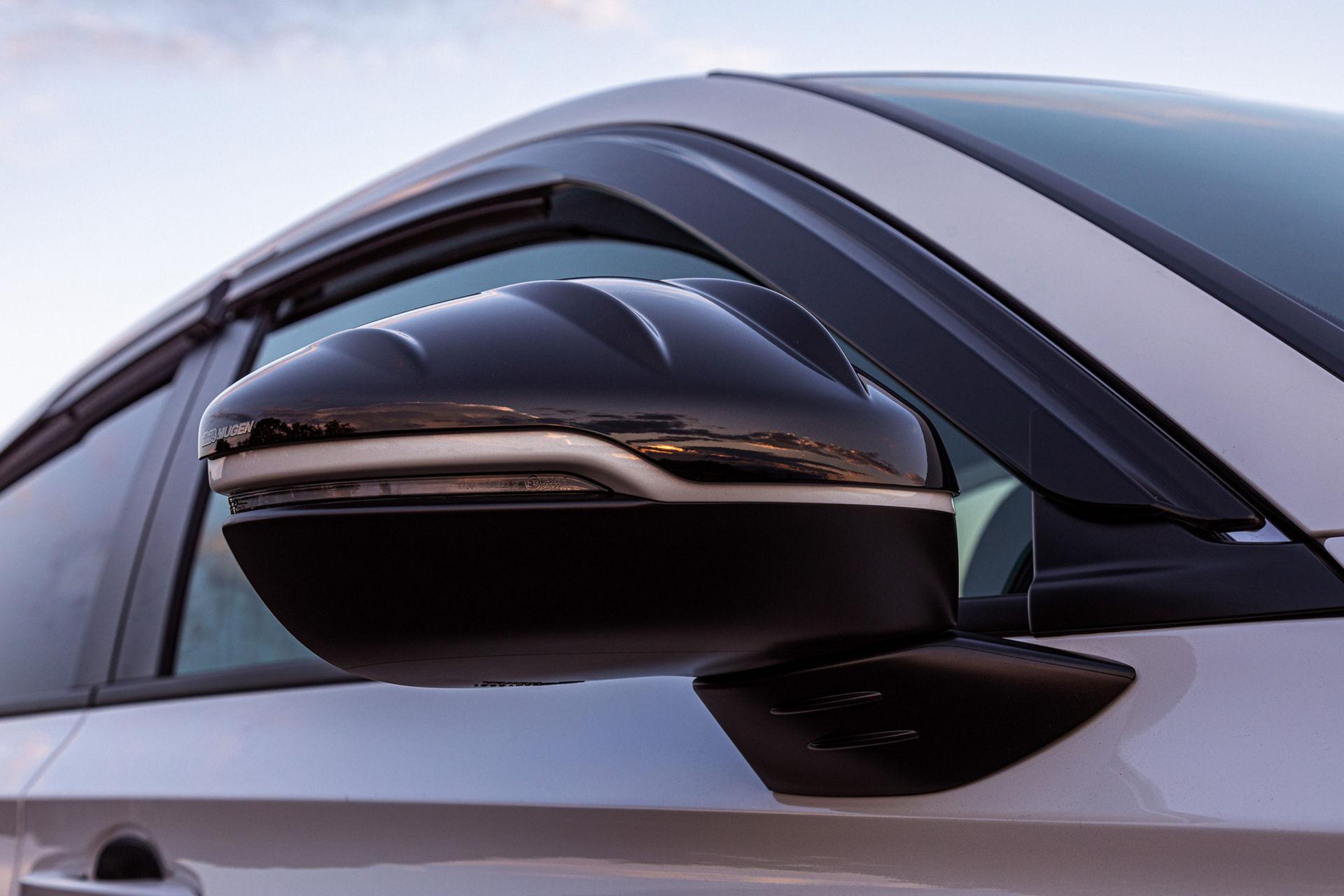Honda-Civic-2021-Mugen-7