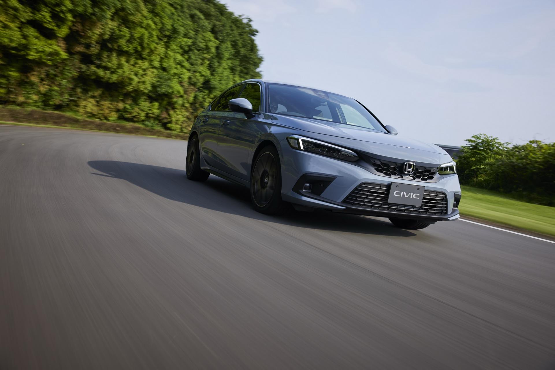 Honda-Civic-hatchback-10