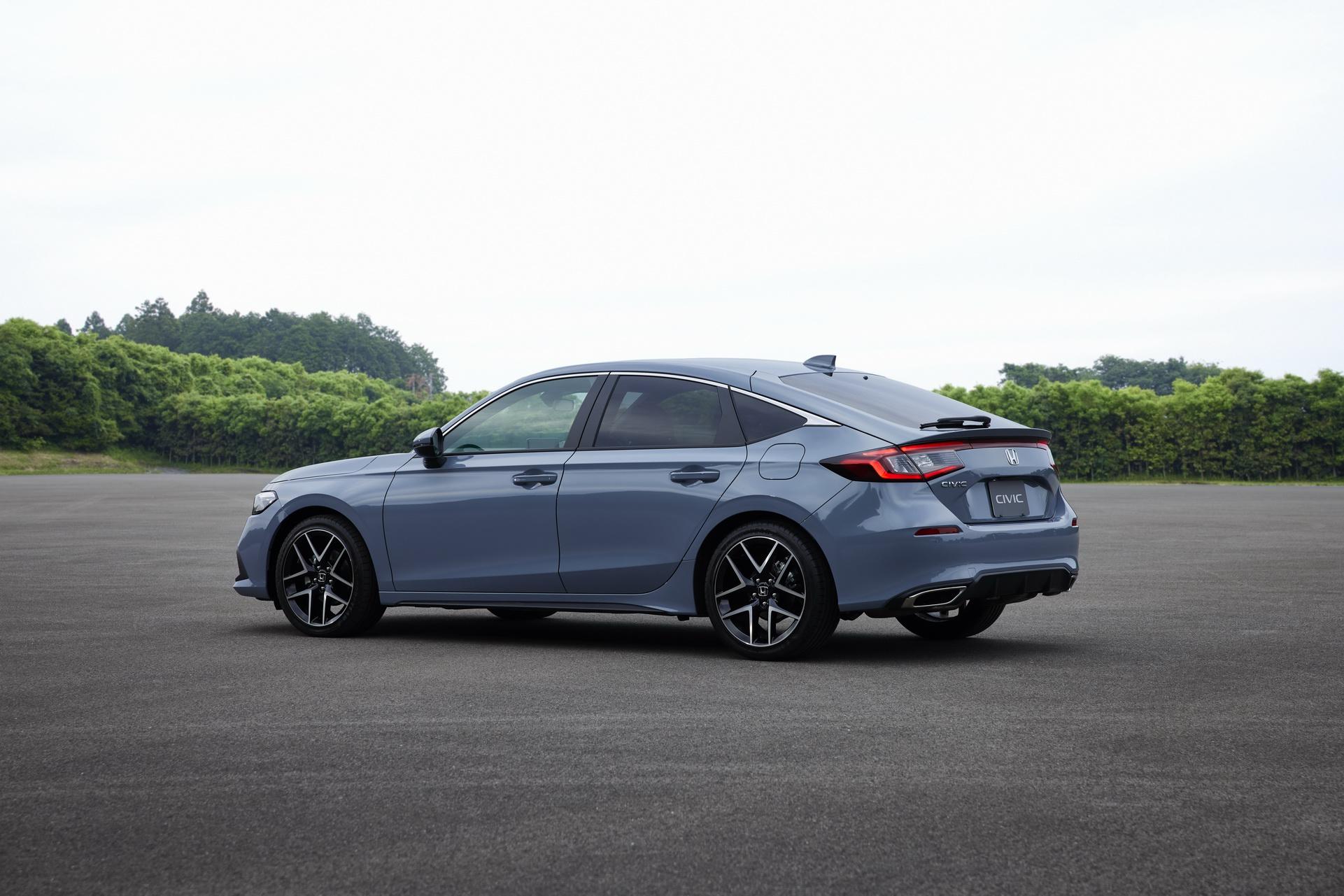Honda-Civic-hatchback-13