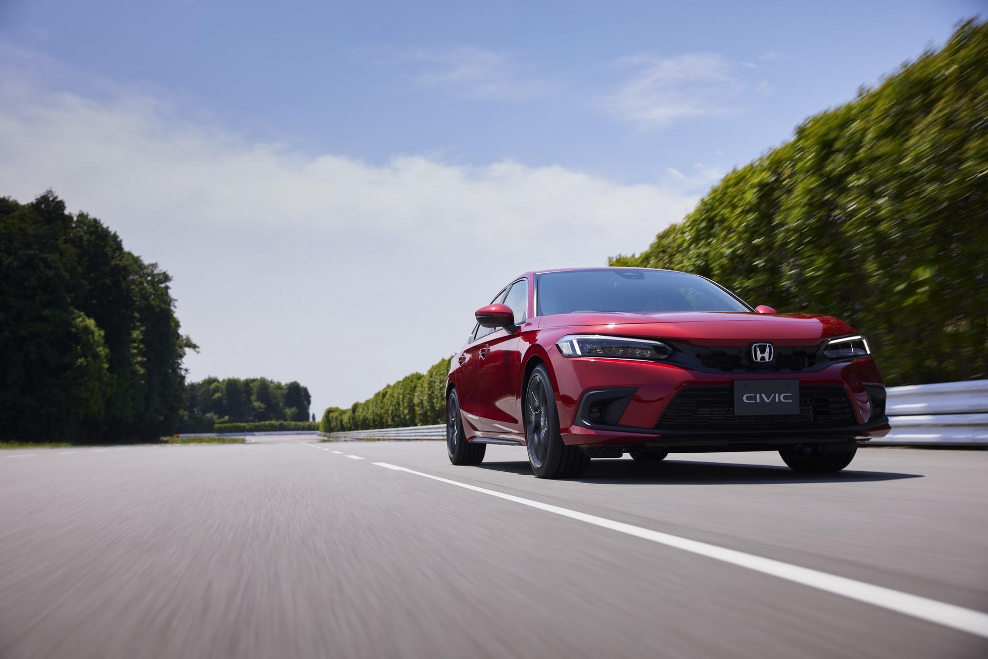 Honda-Civic-hatchback-14