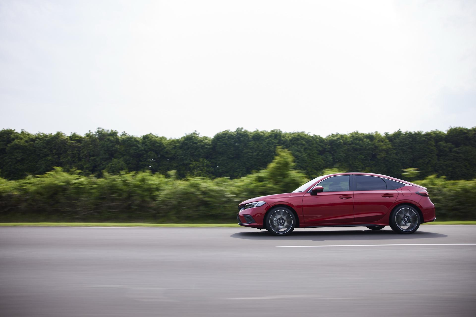 Honda-Civic-hatchback-15