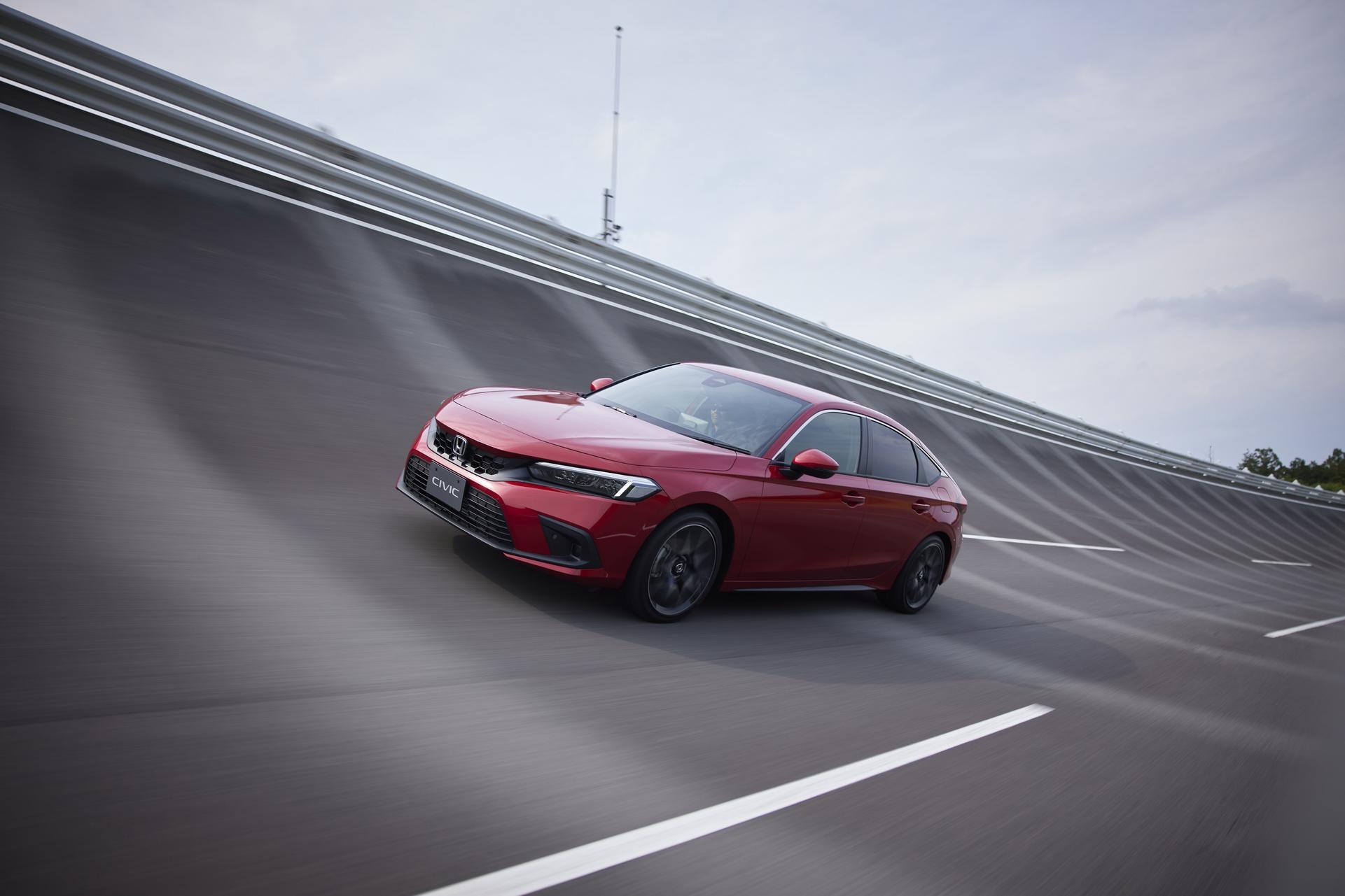 Honda-Civic-hatchback-16