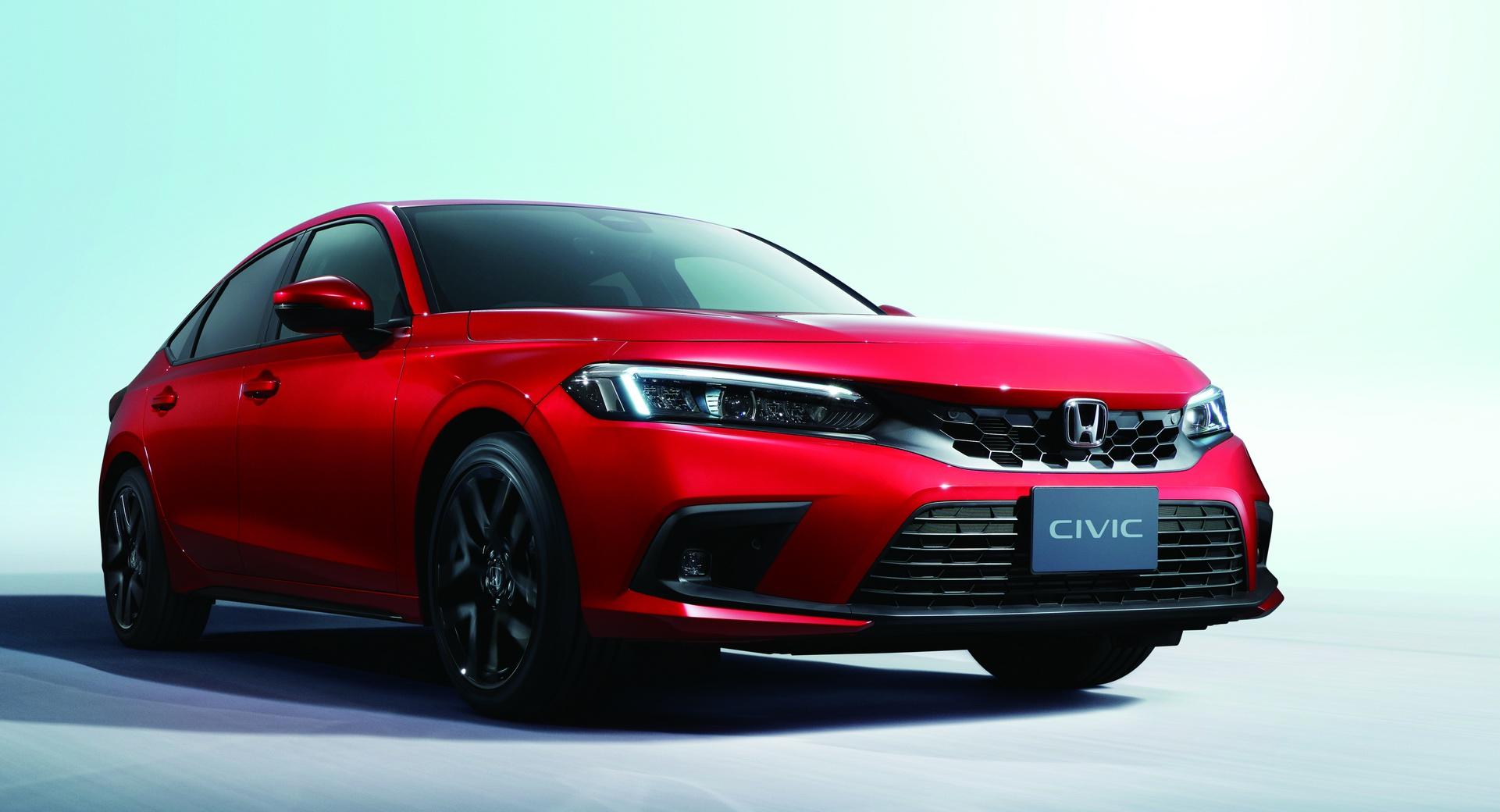 Honda-Civic-hatchback-18