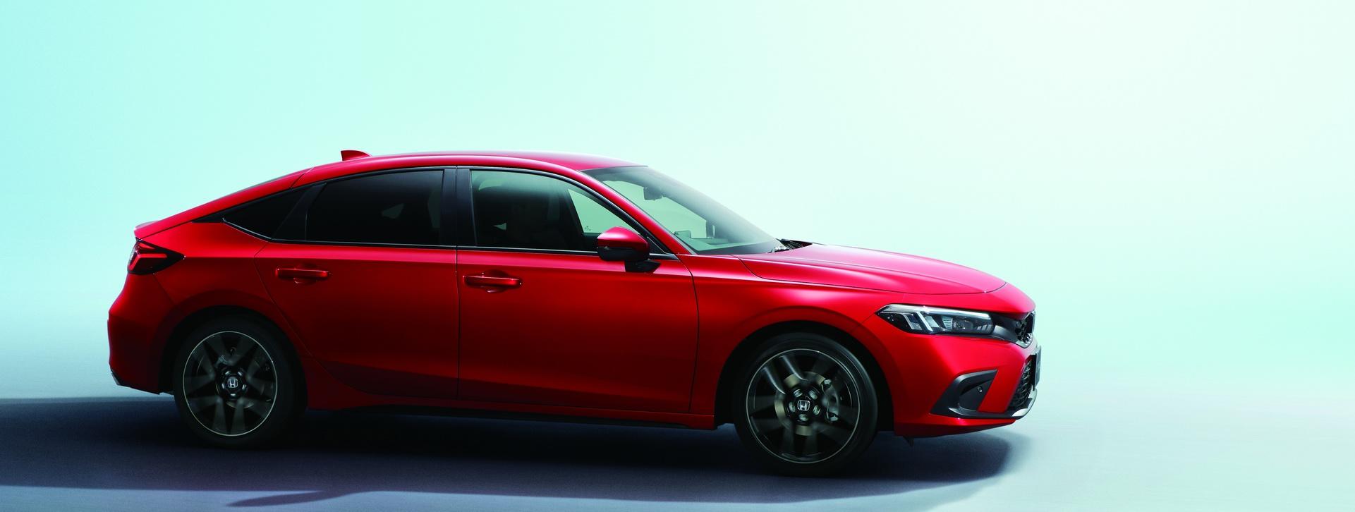 Honda-Civic-hatchback-19
