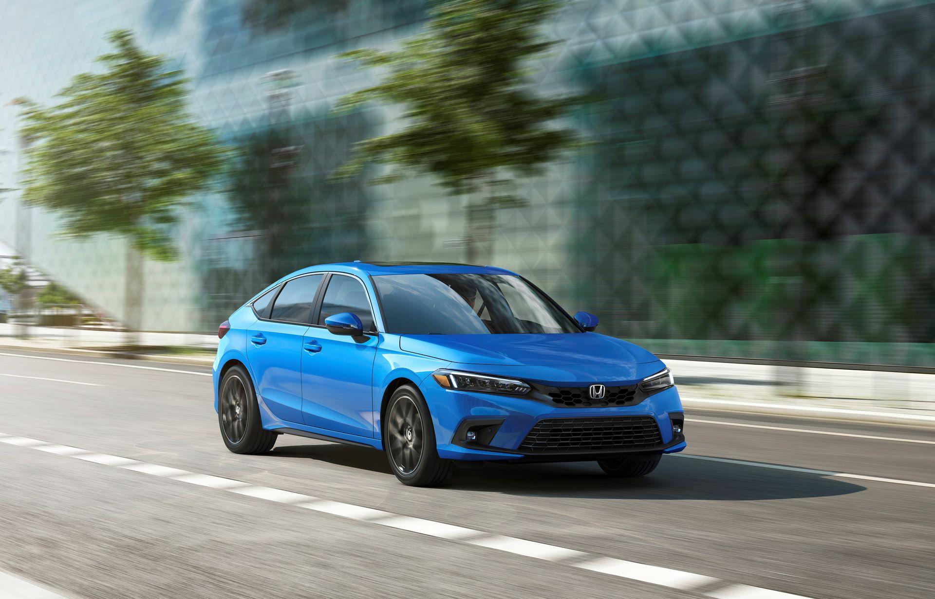 Honda-Civic-hatchback-2