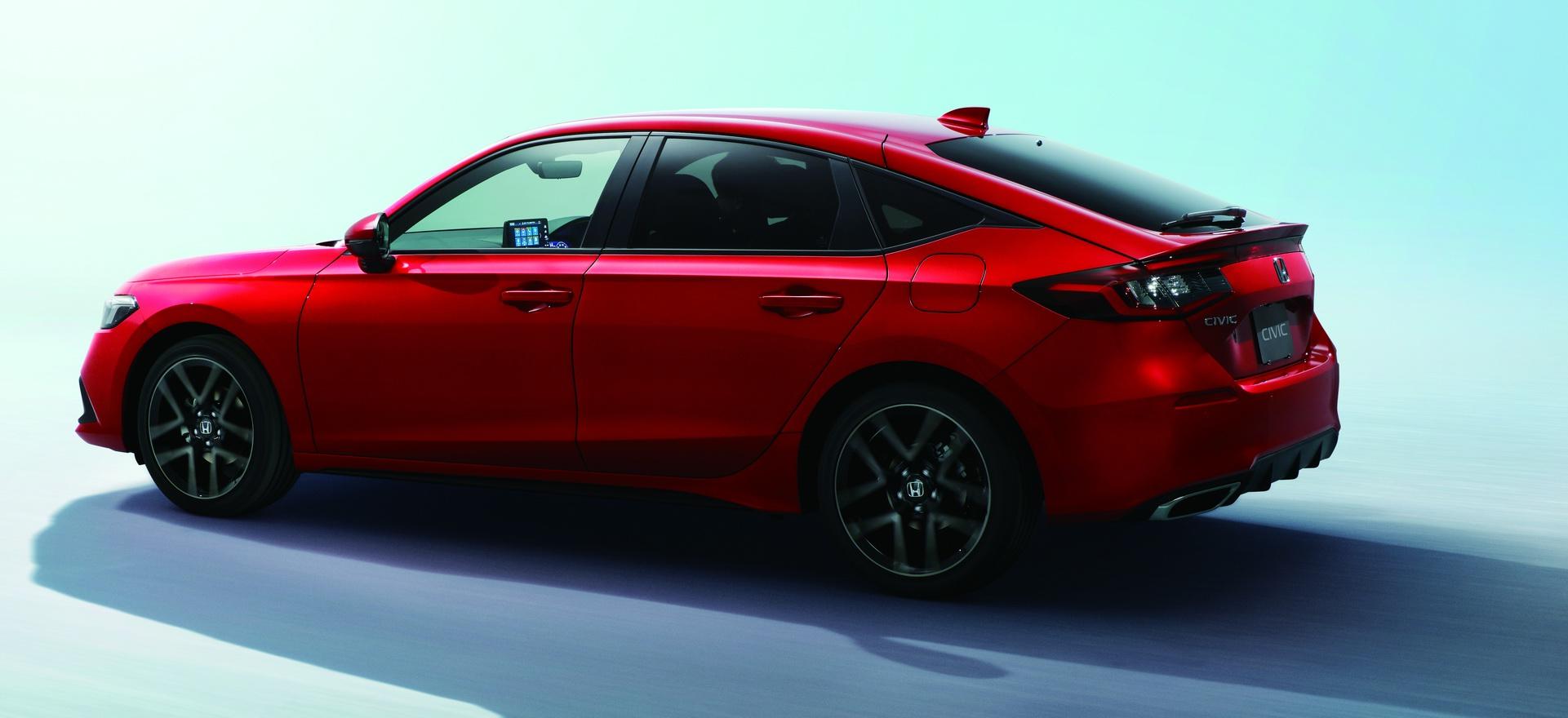 Honda-Civic-hatchback-20