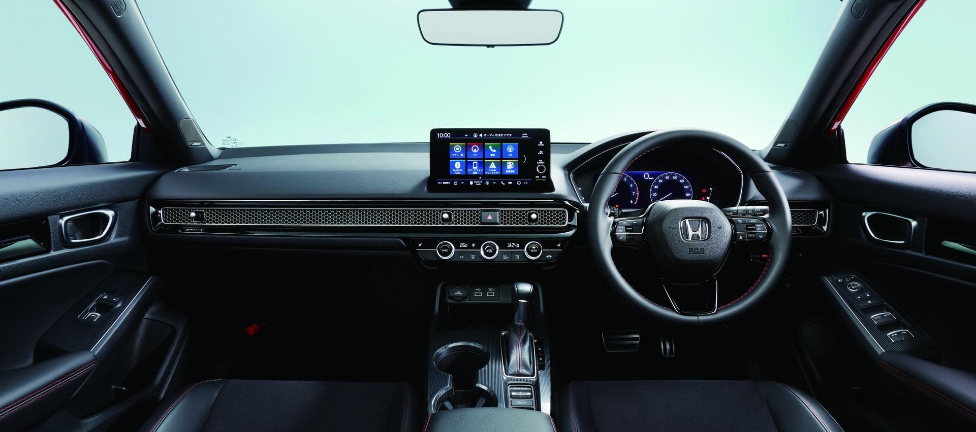 Honda-Civic-hatchback-21