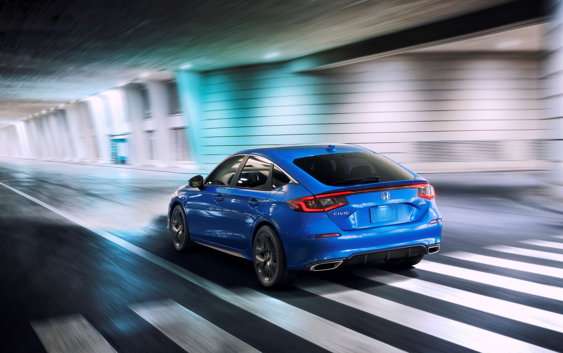 Honda-Civic-hatchback-3