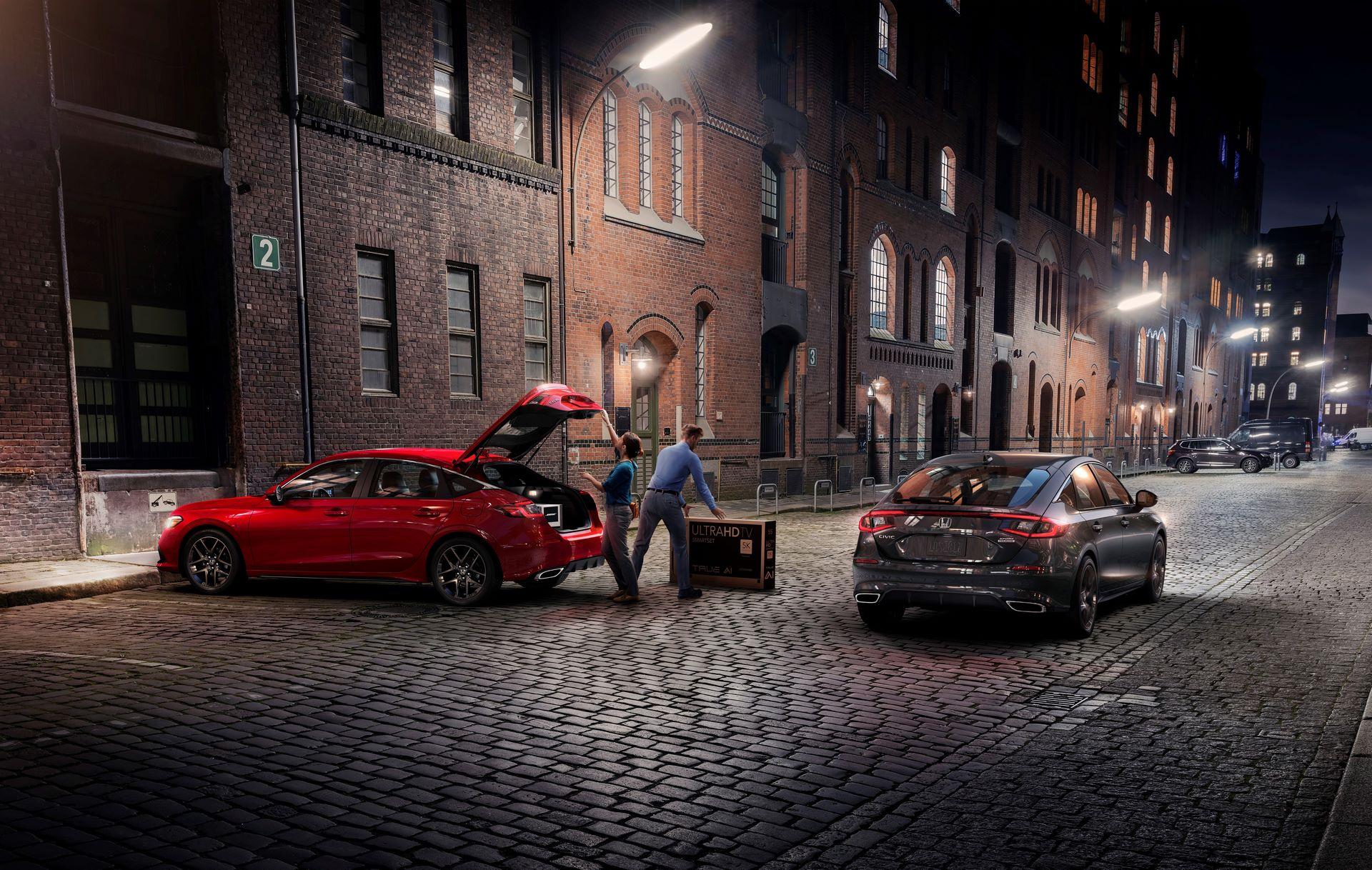 Honda-Civic-hatchback-4
