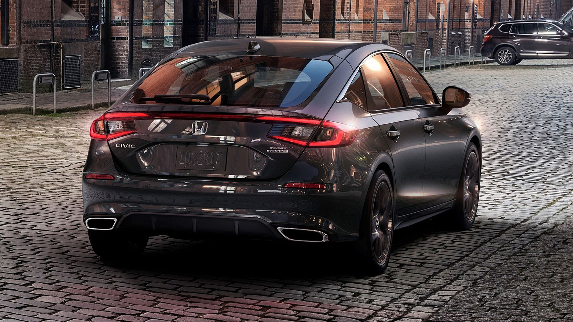Honda-Civic-hatchback-6