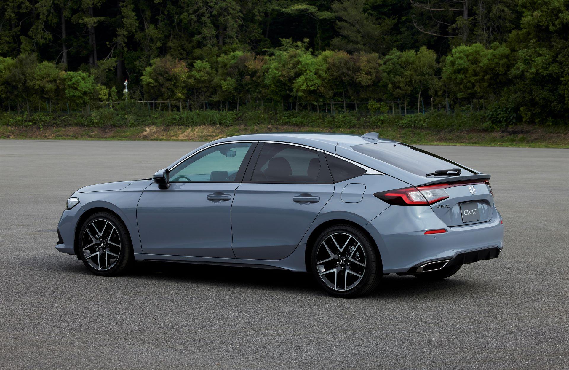 Honda-Civic-hatchback-7