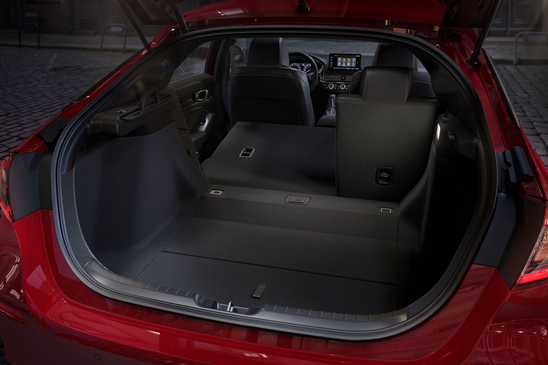 Honda-Civic-hatchback-8